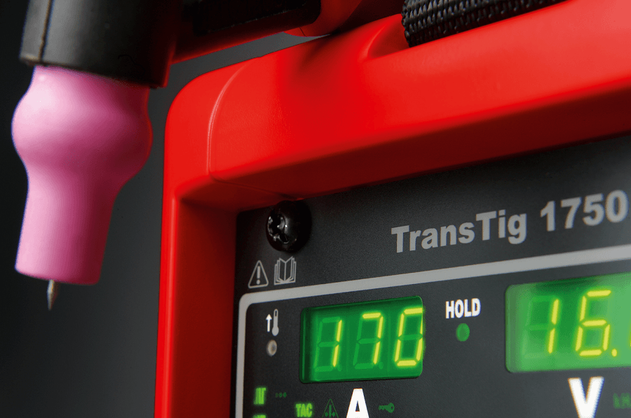 The Ultimate Buying Guide For Purchasing The Best TIG Welder